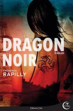 dragon-noir_8096